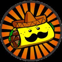 Paco el Taco Gringa de Bistec