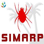 Siafeson - SIMARP