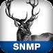Essential SNMP, 2e
