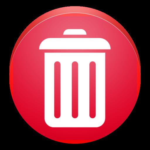 工具必備App|Root App Remover LOGO-綠色工廠好玩App