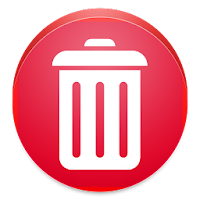 Root App Remover 1.1.0b