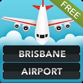 Brisbane Flights BNE