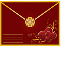 Elite Mail icon