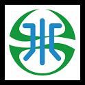 行動水管家 icon