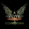 Elite: Dangerous - Countdown