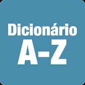 Dicionário Brasileiro