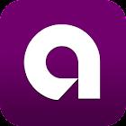 Ally Mobile icon