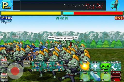 【免費模擬App】Castlewars Prince-APP點子