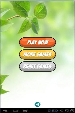 玩拼字App|Tebak Gambar - Asah Otak免費|APP試玩