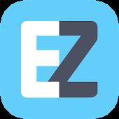AVer EZMeetup