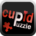 CupidPuzzle icon