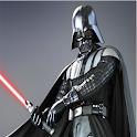 Darth Vader Soundboard icon