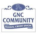 GNC FCU Mobile logo