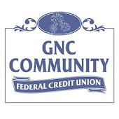 download gnc fcu mobile apk on pc gnc federal credit. Cars Review. Best American Auto & Cars Review