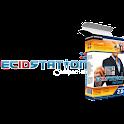 ECidStation Companion 1 icon