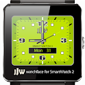 JJW Spark Watchface 2 for SW2 icon