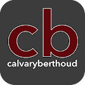 Calvary Berthoud