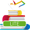 Mantano Ebook Reader Lite logo