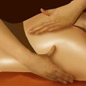 Эротический массаж icon