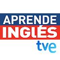 Aprende Inglés tve Revista