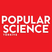 Popular Science Turkiye