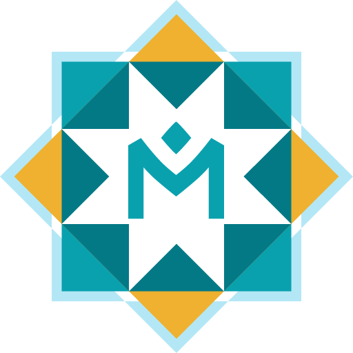 App Mahal: Discover Great Apps app (apk) free download for Android/PC/Windows