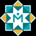 AppMahal:Descubre aplicaciones icon