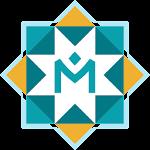 App Mahal: Discover Great Apps v2.0.13.e364154f7eaf+