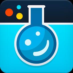 Photo Lab - 加工写真 アプリ