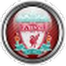 LiverpoolFC Widget Clock icon