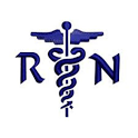 Nursing Anatomy icon