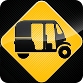 Chennai Auto Fare Meter Android APK Download Free By Vijayanta Mobility Apps