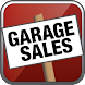 CC Garage Sales Demo