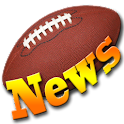 NFL News (Unofficial) news magazines apps