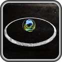 101 Marbles icon