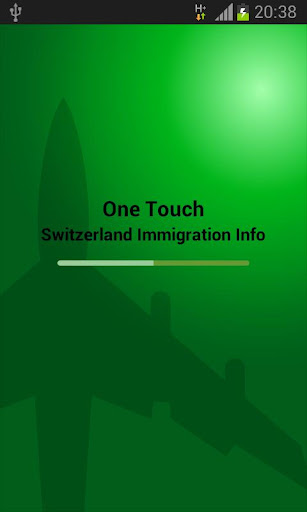 Switzerland Immigration Info
