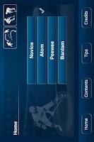 Screenshot of Hockey Drills: Complete Season
