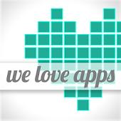 iDeal App'en