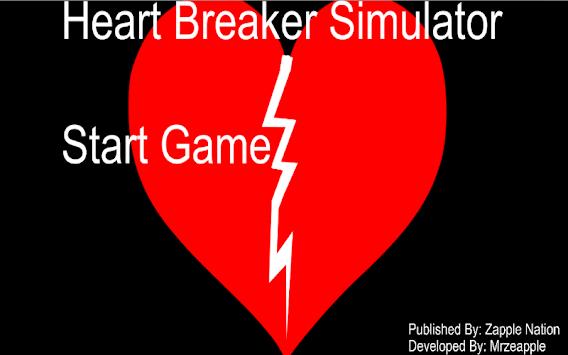 Dating simuleringsspil