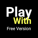 PlayWith Free icon