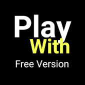 PlayWith Free