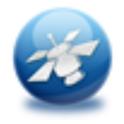 Satellite Finder icon