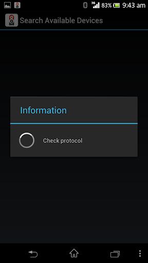 【免費通訊App】Lupigaga-APP點子