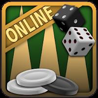 Backgammon Mobile - ONLINE 3.0.07