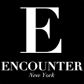 Encounter New York