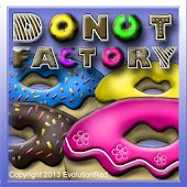Donut Factory