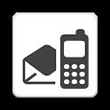 Phone Link logo