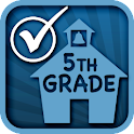 5th GRADE READINESS CHECKLIST logo