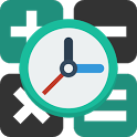 Math Alarm Clock icon