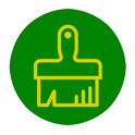 WCleaner for WA icon